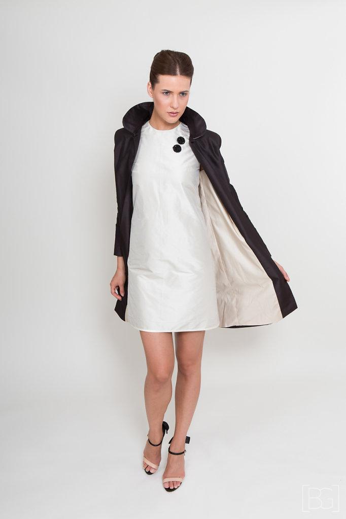 Jana Cipan Fashion
